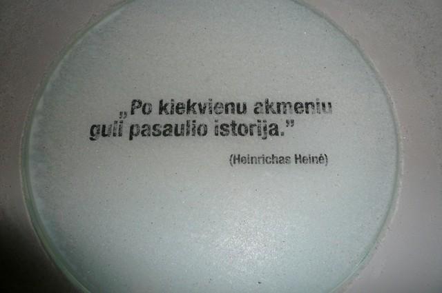 P1490851