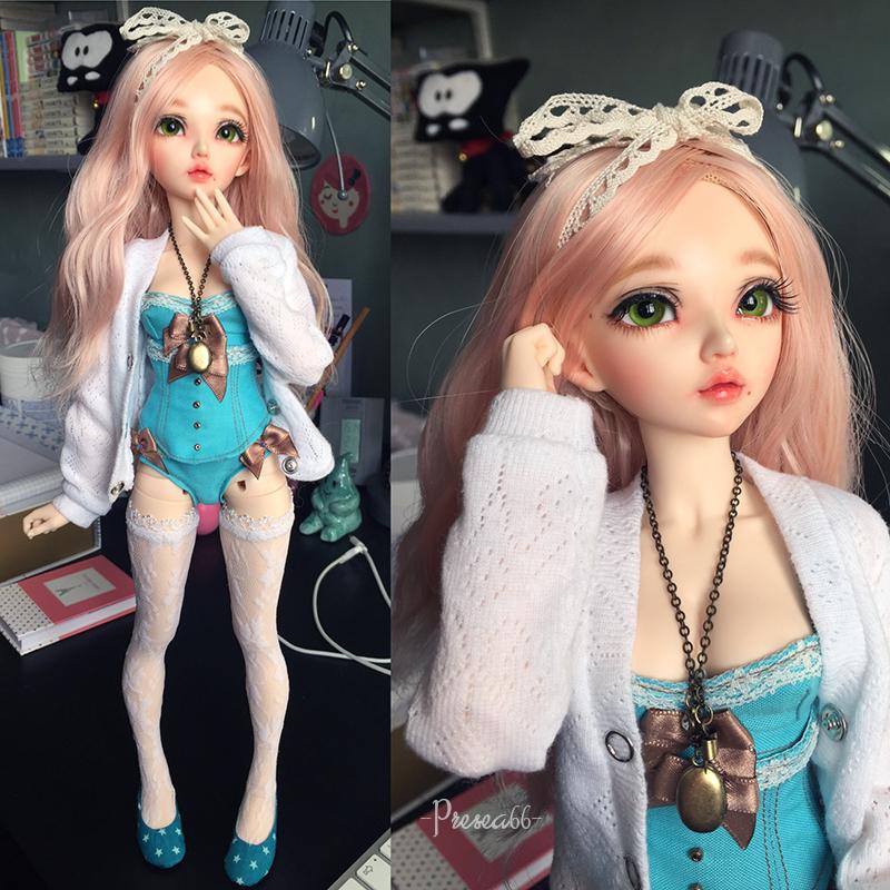 [Fairyland, Minifee Chloe] Le retour de Naelle (p8) - Page 2 24460292863_cddf2862d5_o