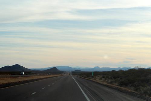 NM Drive-27