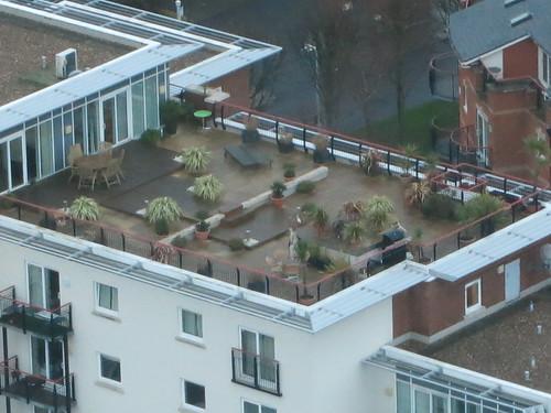 roof garden zoom