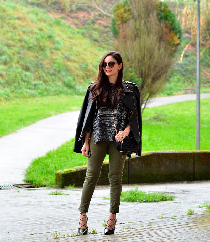 zara_choies_shein_cargo_heels_twinkledeals_04