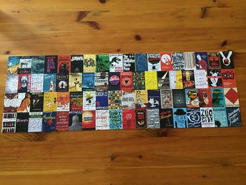 jigsawbooks