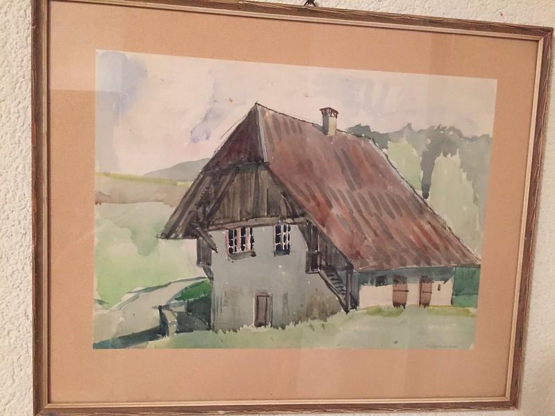 Oele Niederwil