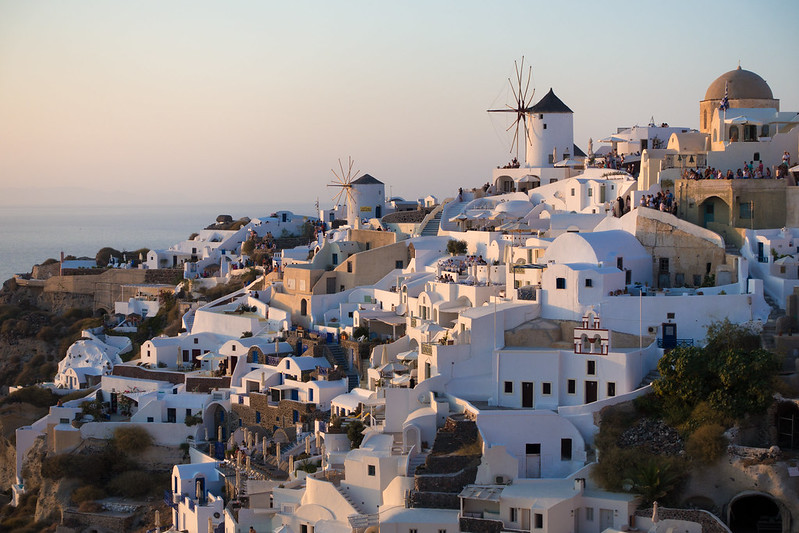 Walk from Fira to Oia, 18 September 2015 184-1-4