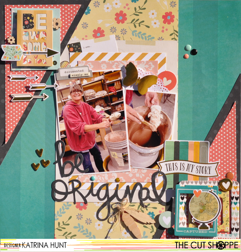 Be_Original_Scrapbook_Layout_Simple_Stories_Katrina_Hunt_1000Signed-1