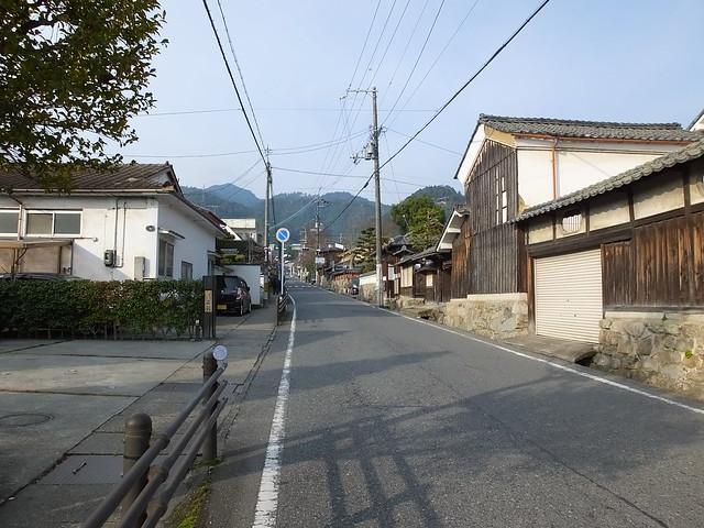 Photo:16h1212 By kimagurenote