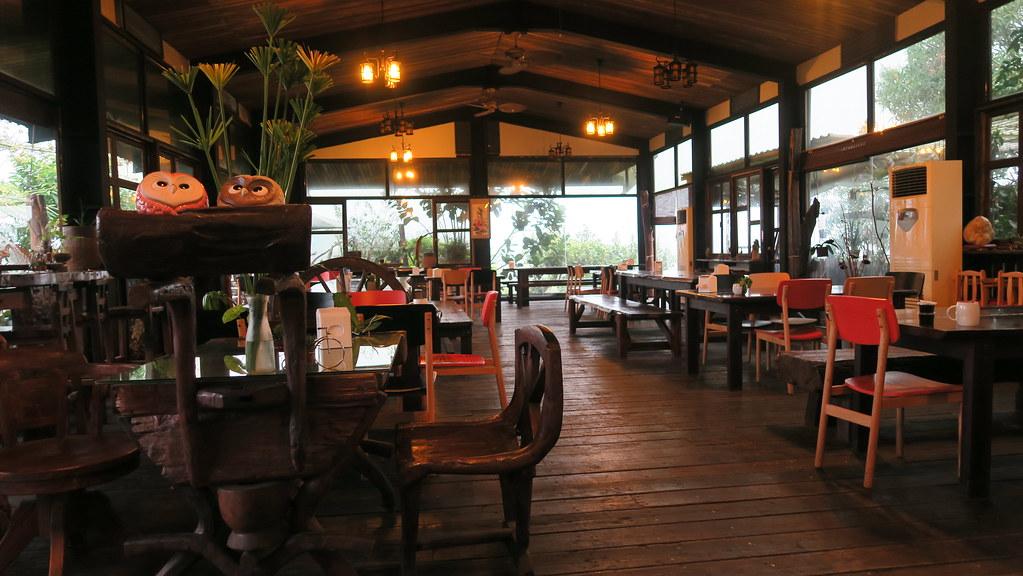 台南市白河區璞軒休閒餐廳 (30)