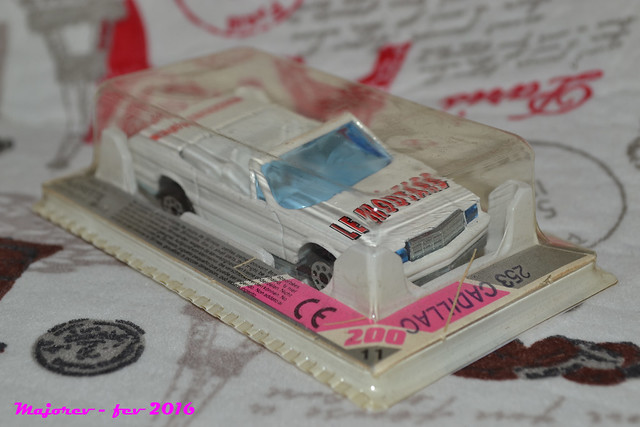 N°253 Cadillac 24880557770_e6e0c40ed3_z