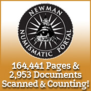 NNP pagecount 164,441