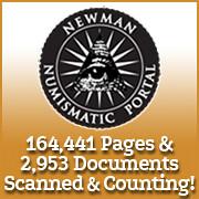 NNP pagecount 164,441