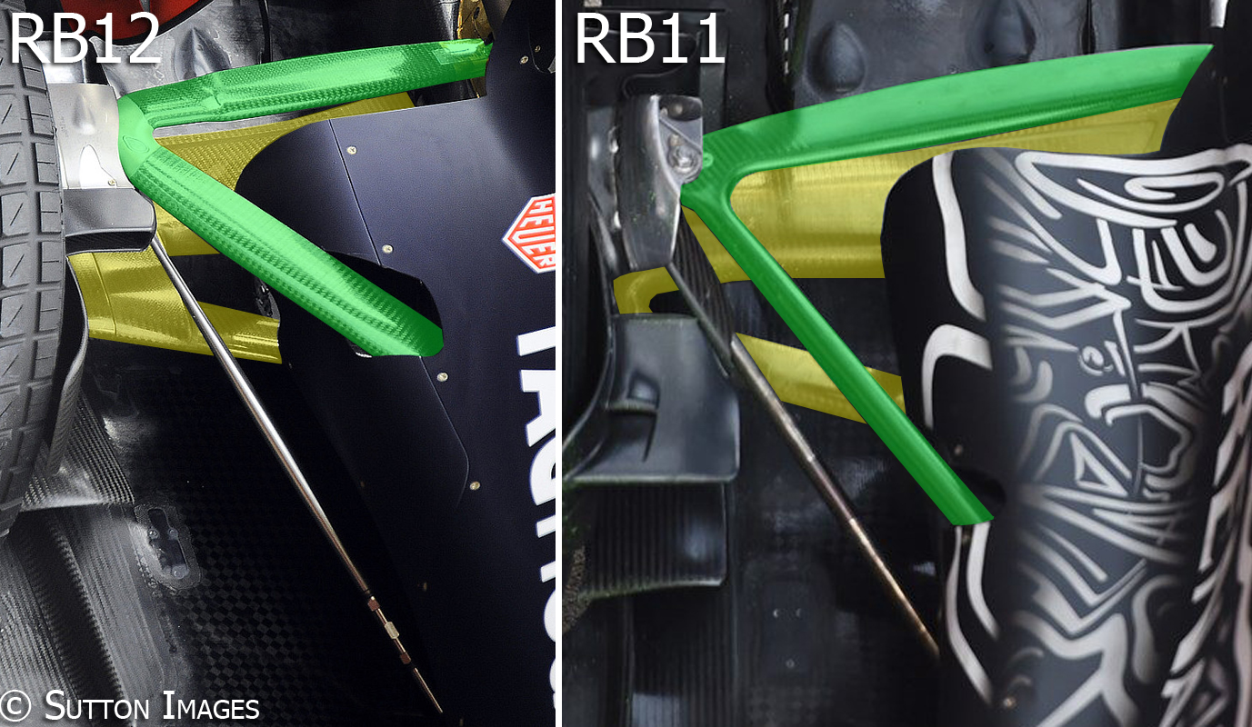 rb12-suspension(3)