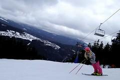 SNOWtour 2015/16: Herlíkovice – sportovně rodinné