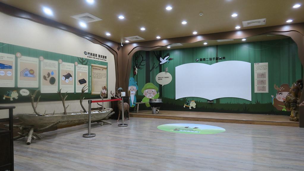 立康健康養生觀光工廠 (100)