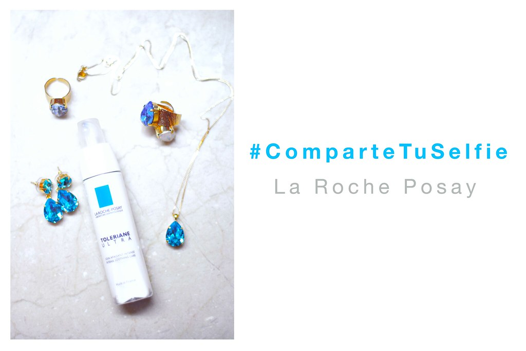 la_roche_posay_solidario