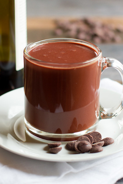 red-wine-hot-chocolate-2
