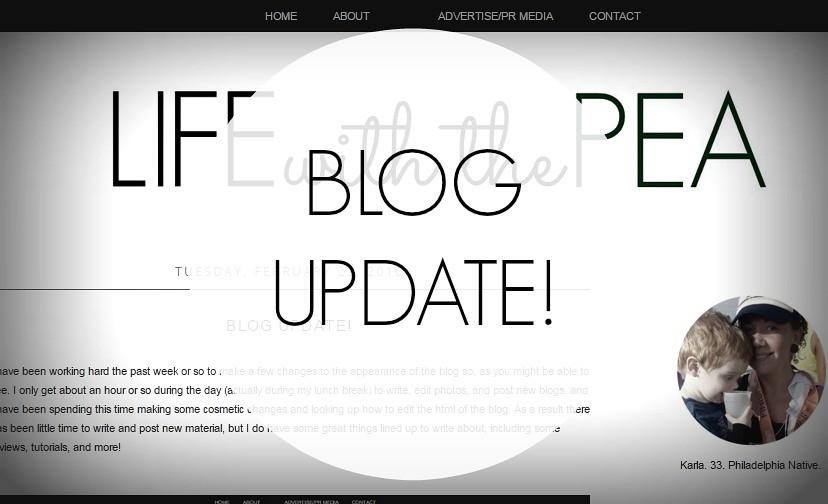 blogupdateheader