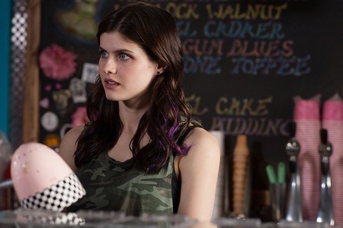 Burying The Ex - screenshot 14