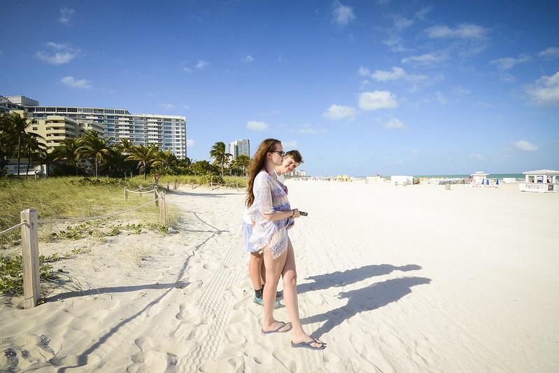 Miami_SouthBeach_6