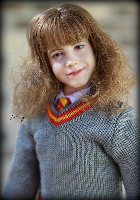 What excellent harry potter hermione granger panties something also think