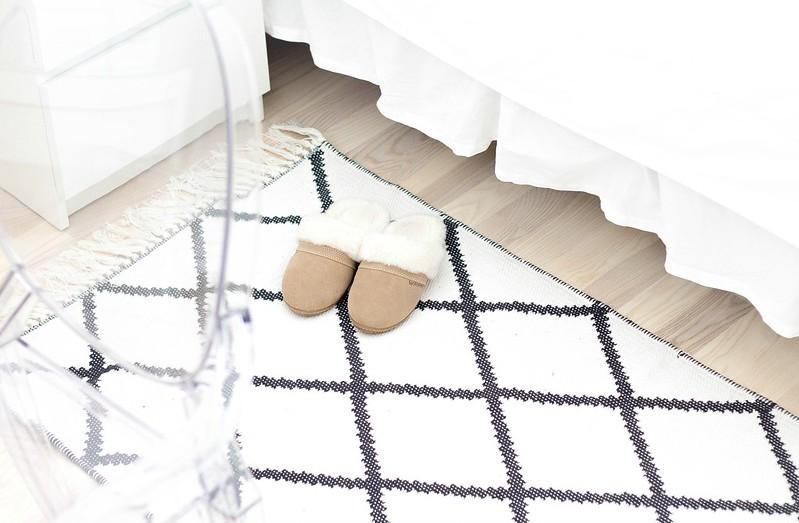 jakardi kuvioinen matto1