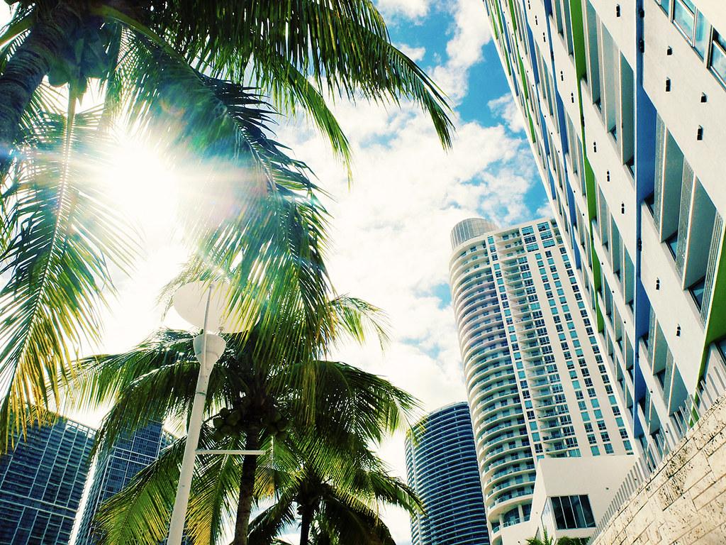 floride-west-palm-beach-(55)