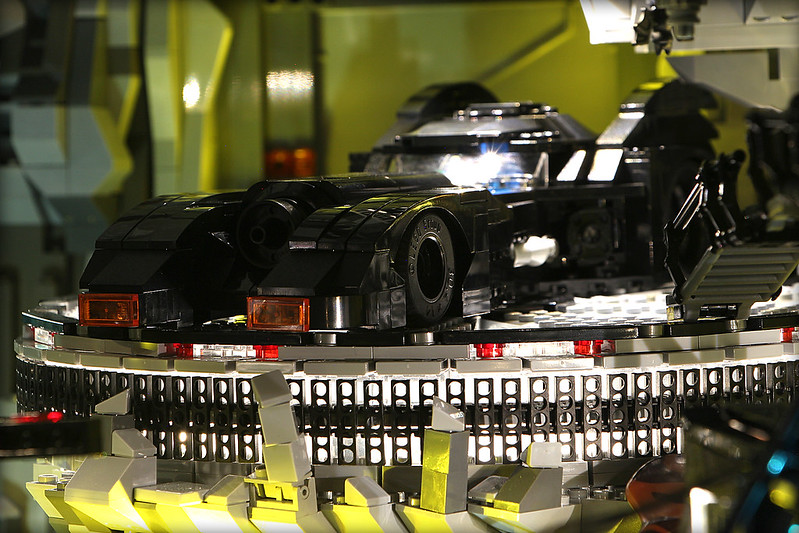 25488598634 0c8097973c c Batman Super Fan Builds the Ultimate LEGO Batcave