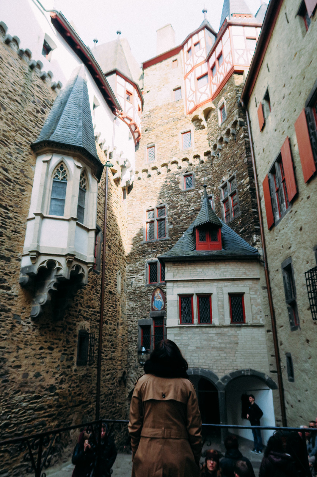 Burg Eltz 2015 (15 of 45)