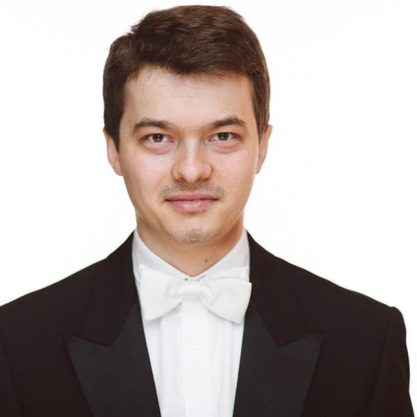 Andrii Murza