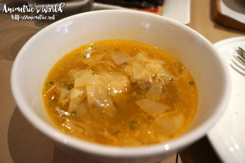 Aracama Filipino Cuisine BGC