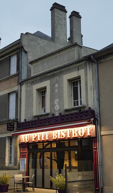 Normandy-20.jpg