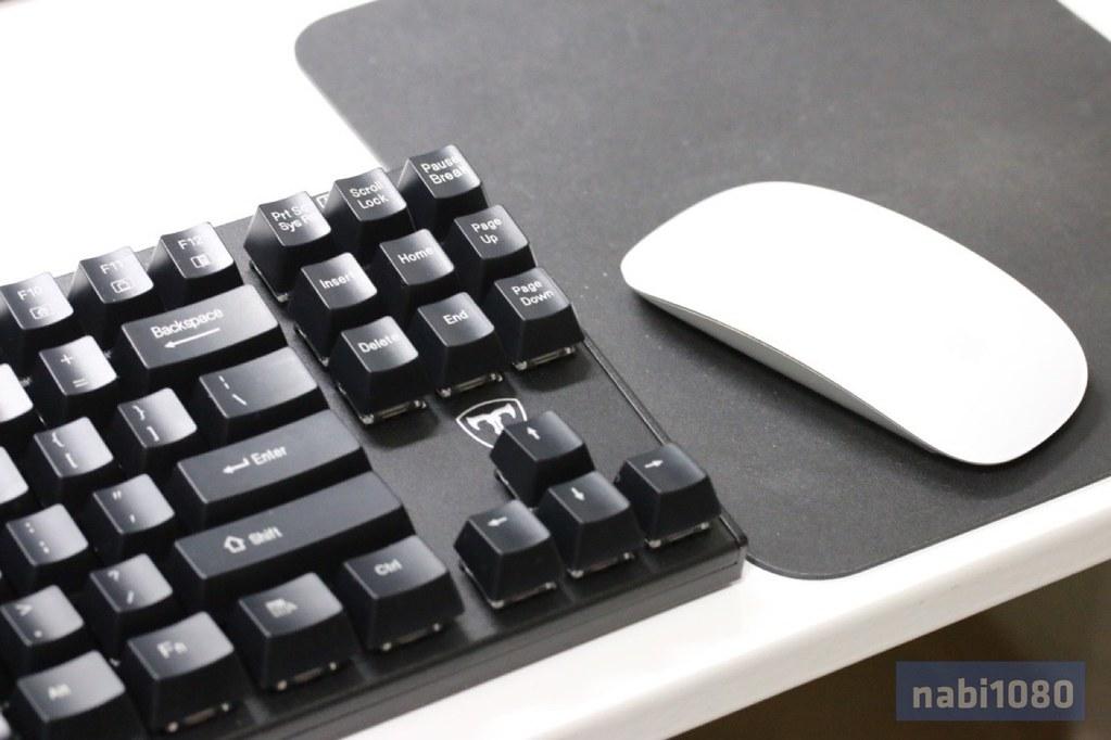 US GamingKeyboard11