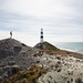 cape campbell by kimiris