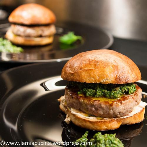 Emilia Burger 20160404-3