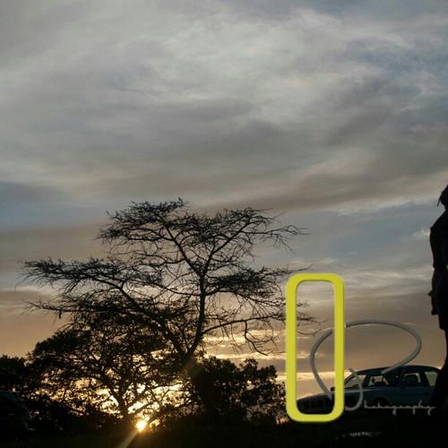 sunset uploaded:by=flickstagram kenya365 instagram:venuename=usiurugbypitch instagram:venue=60120731 instagram:photo=372252456413620975227669921