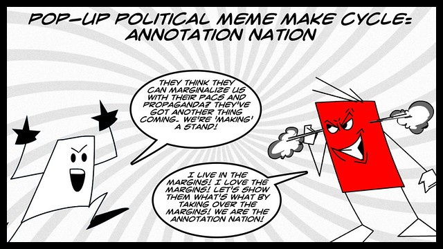 Annotation Nation