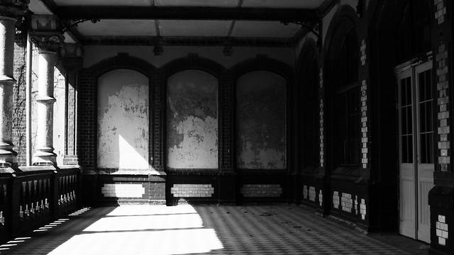 Beelitz-Heilstätten_4_2016-143