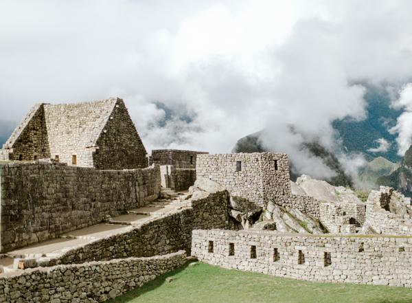 RYALE_Peru-034