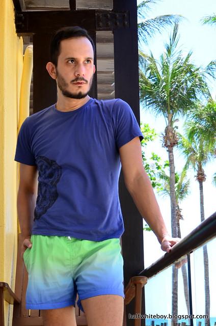 halfwhiteboy beachwear 02