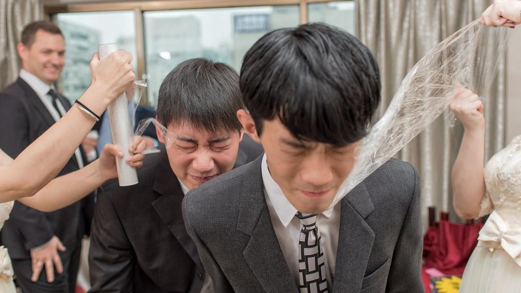 婚攝樂高-蓮香齋-人道國際酒店067