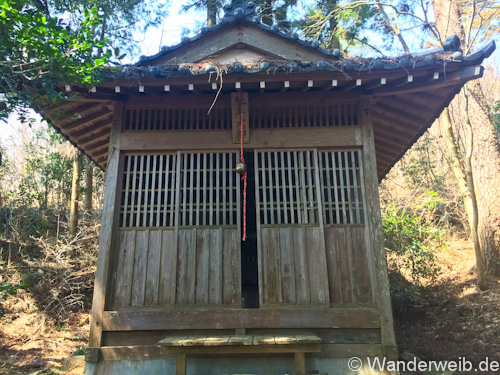 hinatayamaChichibu (19 von 29)