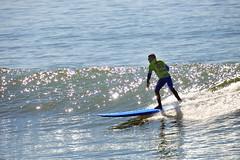 Operation Surf Santa Cruz 2016