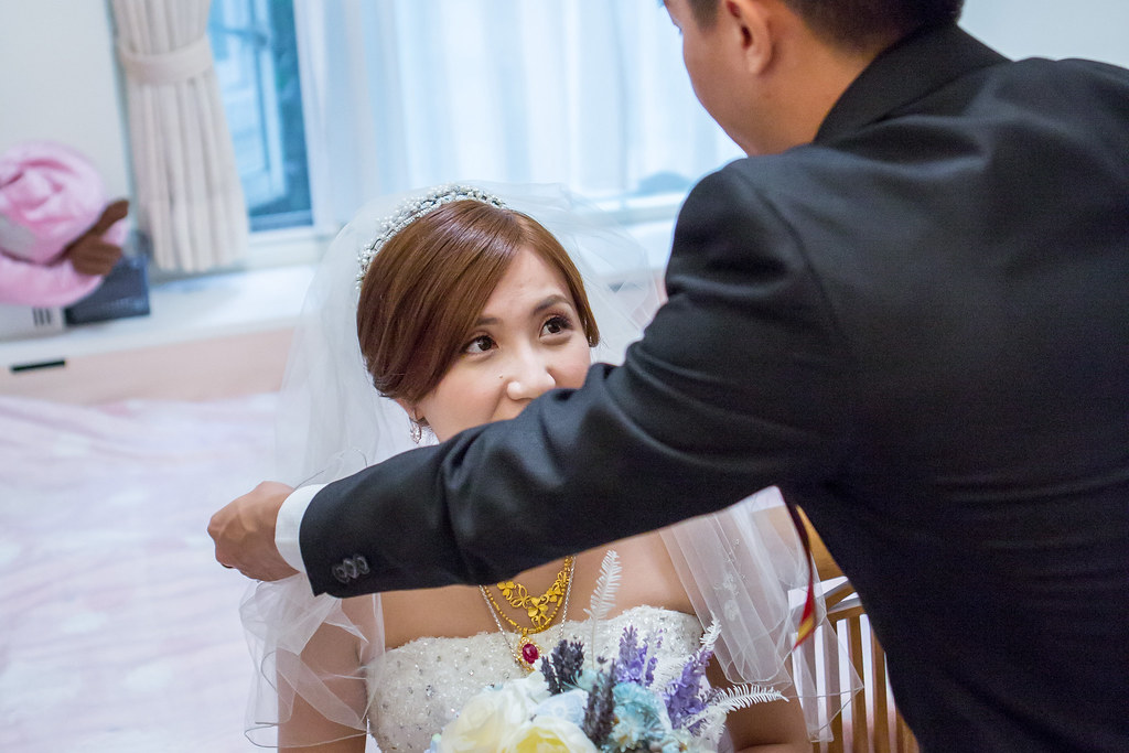 迎娶儀式精選-122