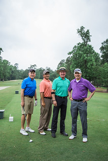 AOH_Houston2016Golf-41