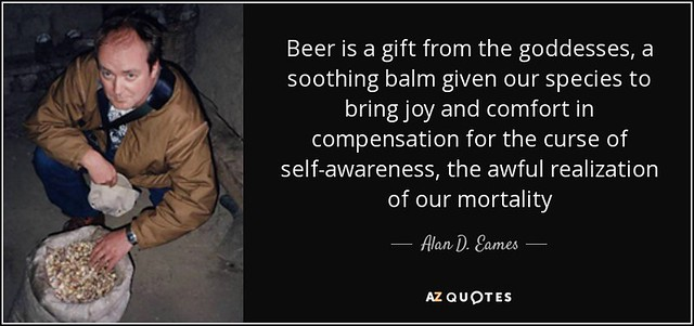 quote-beer-is-a-gift-from-the-goddesses-a-soothing-balm-given-our-species-to-bring-joy-and-alan-d-eames-82-15-09