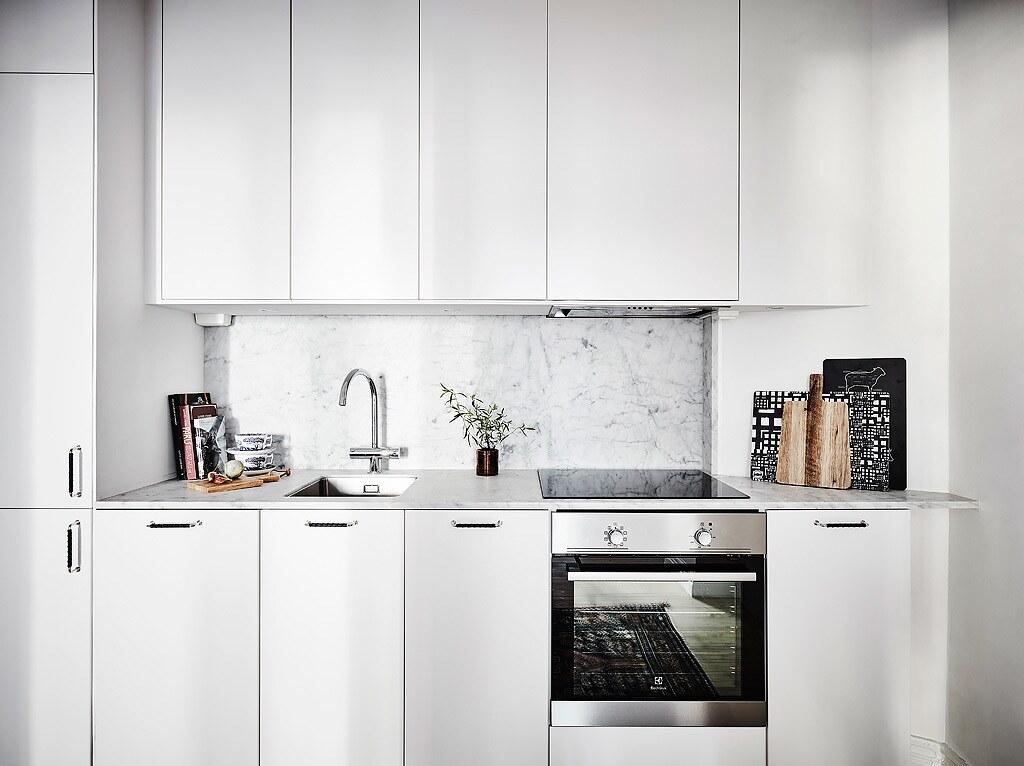 07-cocinas-modernas