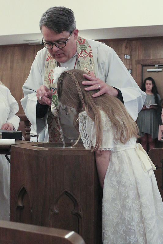 IMG_7825-baptism-20160417