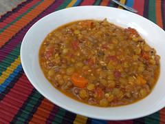 2016-05-01 - Veganom French Lentil Soup - 0002 [fl…