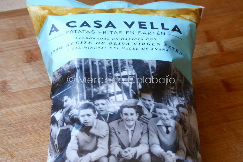PATATAS A CASA VELLA-1