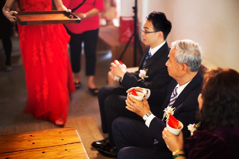 顏氏牧場,後院婚禮,極光婚紗,海外婚紗,京都婚紗,海外婚禮,草地婚禮,戶外婚禮,旋轉木馬-0033