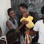 visit-Harold-Domingo-talk-importance-education-girls-16